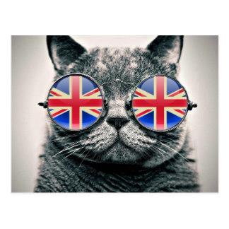 carte_postale_verres_britanniques_de_cru_de_drapeau_de_chat-r177a1850b91c4e679f38d9dbdc6e210c_vgbaq_8byvr_324