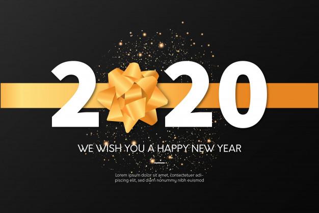 modele-carte-voeux-bonne-annee-2020-celebration_1361-1938